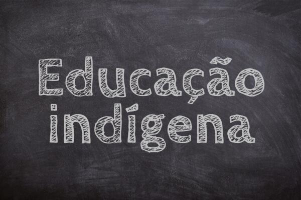 MPF recomenda providências urgentes para garantir verbas para escolas indígenas de Belterra (PA)