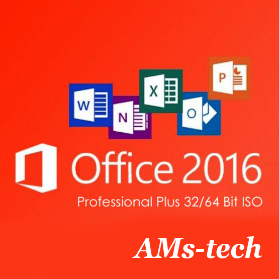 download microsoft office 2016 64 bit free