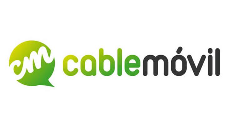 Cablemóvil operador de operadores de fibra locales