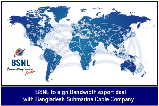 bsnl-purchase-internet-bandwidth-bangladesh-plans-to-start-service-in-south-africa