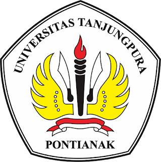 Logo Untan Berwarna