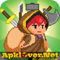 ExtremeJobs Knights Assistant APK MOD