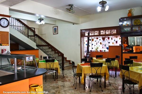 budget hotels in cebu hotel pier cuatro and travelbee inns rh escapemanila com