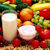 Have a Special Diet when Blood Pressure Increases