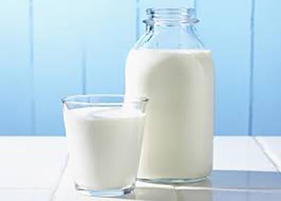 Thực phẩm có chứa nhiều axit folic tốt cho mẹ bầu-1