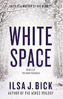 https://www.goodreads.com/book/show/13449631-white-space
