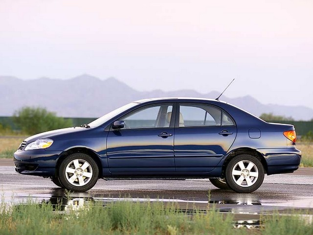 2004-Toyota-Corolla-Mpg-review