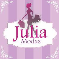 Julia Modas