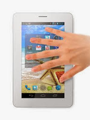 Tablet Advan T1I