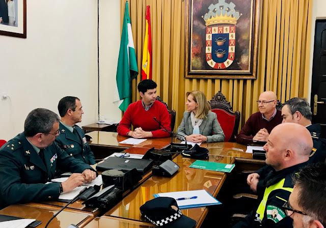 http://www.esvalverde.com/2019/02/junta-local-de-seguridad-febrero-19.html