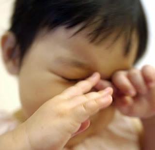 中醫穴位推拿對自閉症孩子的幫助