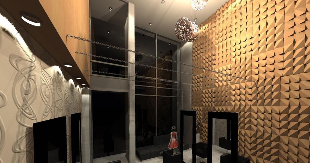 architecte d 39 interieur montpellier am nagement du salon studio 41. Black Bedroom Furniture Sets. Home Design Ideas