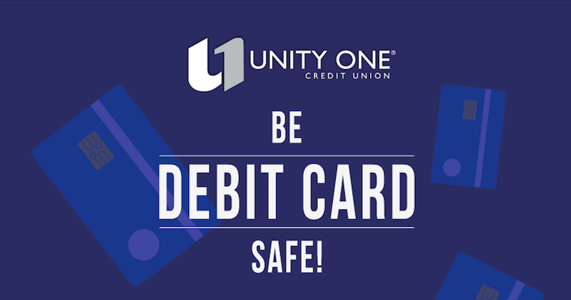 Cardsafe in Fort Myers, FL | Company Information & Reviews