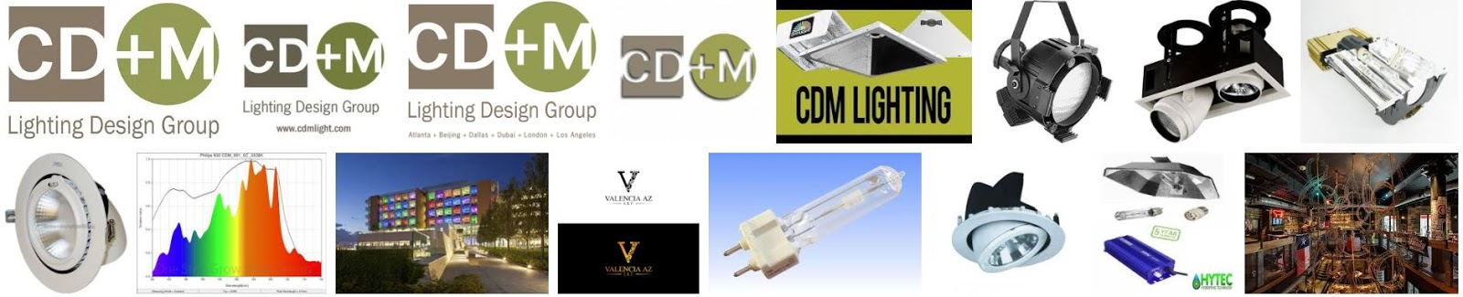 Established In 1986, CD+M Lighting Design Group Is An International Lighting  And Systems Design Firm Dedicated To Creating Innovative, Sustainable And  ...