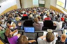 Info Beasiswa Kuliah Gratis/Dikti S1/S2/S3 Di Luar Negeri