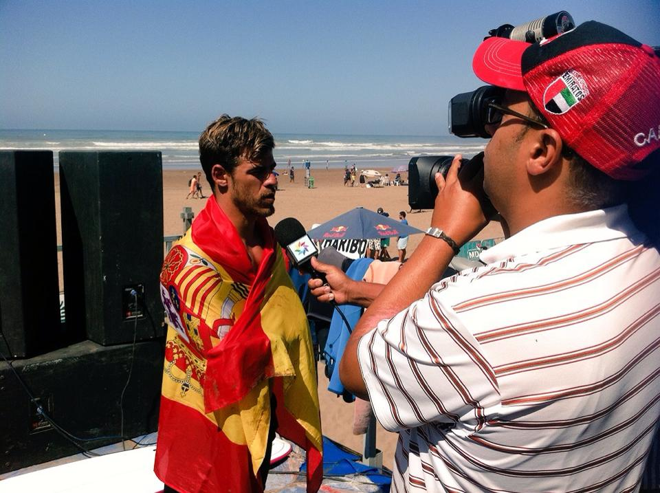 guillermo cobo campeo bodyboard