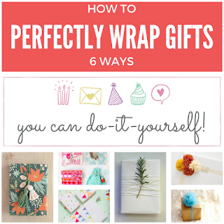 http://keepingitrreal.blogspot.com.es/2017/05/6-original-ways-to-wrap-gifts.html