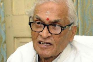 dr-jagannath-mishra-grnt-bail-fodder-scam