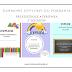 Darmowe dyplomy do pobrania-  zakończenie przedszkola/ zerówki