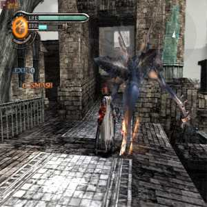 download chaos legion pc game full version free
