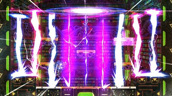 giga-wrecker-pc-screenshot-www.ovagames.com-5