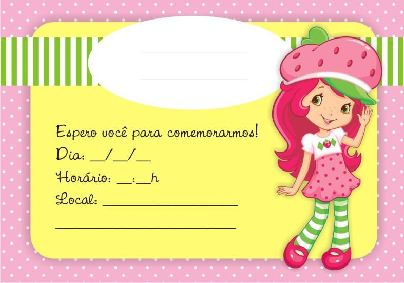 Mini Kit personalizado Moranguinho para imprimir - Dicas pra Mamãe 1010158cd1