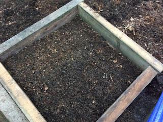how to, gardening