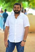 Arjun Jandhyala Stills-thumbnail-6