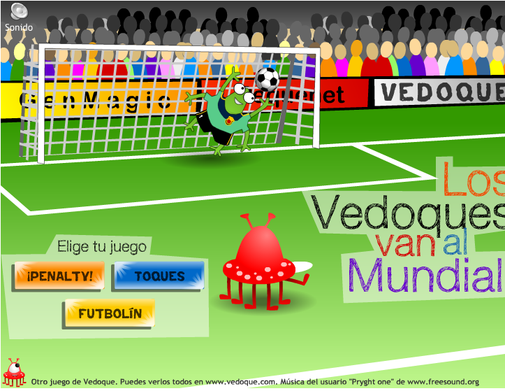 Material De Isaac Para Educacion Especial Juegos De Futbol Para La Eurocopa Para Pc