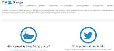 http://icmdivulga.icm.csic.es/project/campana-retrobmc/