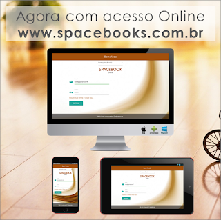 http://www.spacebooks.com.br/