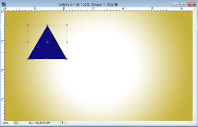 geometris shape