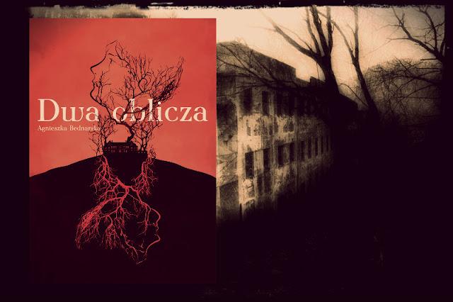 """""""Dwa oblicza"""" Agnieszka Bednarska [PREMIEROWO]"""