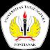 Membangun Negeri lebih Merdeka bersama Univeritas Tanjungpura