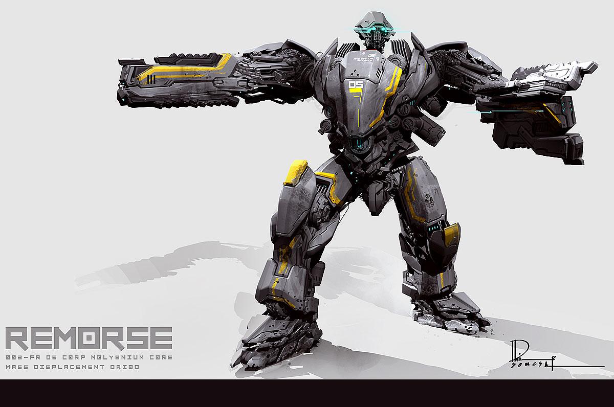 Fall Of Cybertron Wallpaper Dsng S Sci Fi Megaverse Mech Mecha Giant Robot Concept