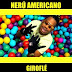 Nerú Americano - Giroflé [Mp3 download]