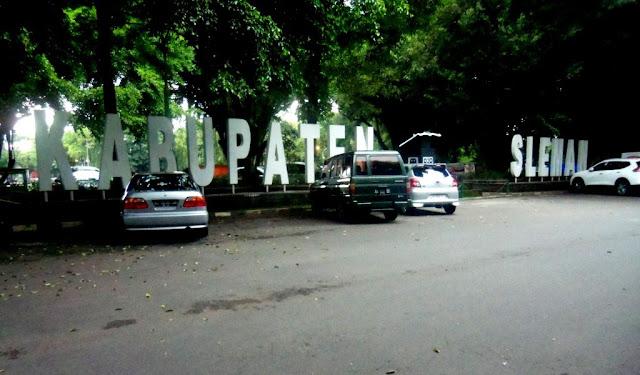 Agenda wisata di Sleman; lari ultra marathon; Sendratari Ramayana