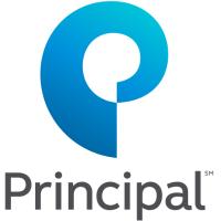 Principal Global Services Walkin Drive