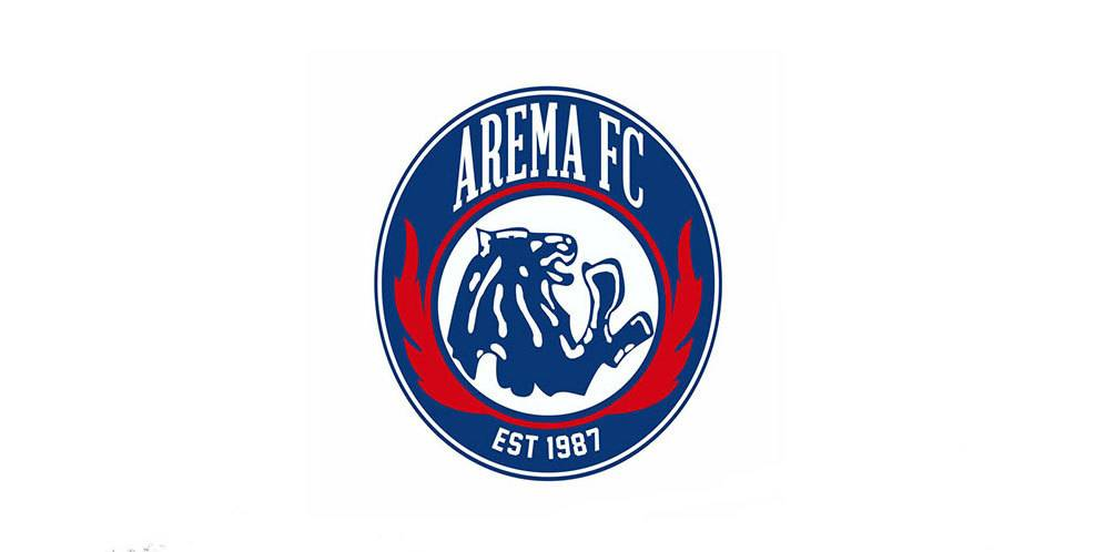 Jos Gandos Wallpaper Arema Fc 2018 Wallpaper Sepak Bola Indonesia
