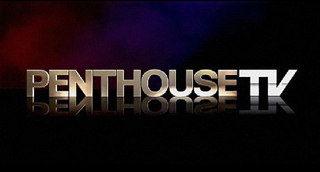 Penthouse Asia 18++ Adult Material