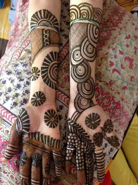 dulhan mehndi design images, bridal mehndi design book, latest bridal mehndi designs, mehndi designs for wedding free download, modern dulhan Mehendi Design Images