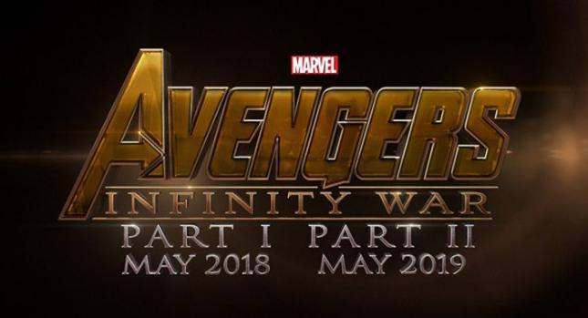 Avengers: Infinity War: ¿realmente veremos 67 personajes del MCU?