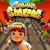 Download Subway Surfers for PC Laptop Play Free on Windows