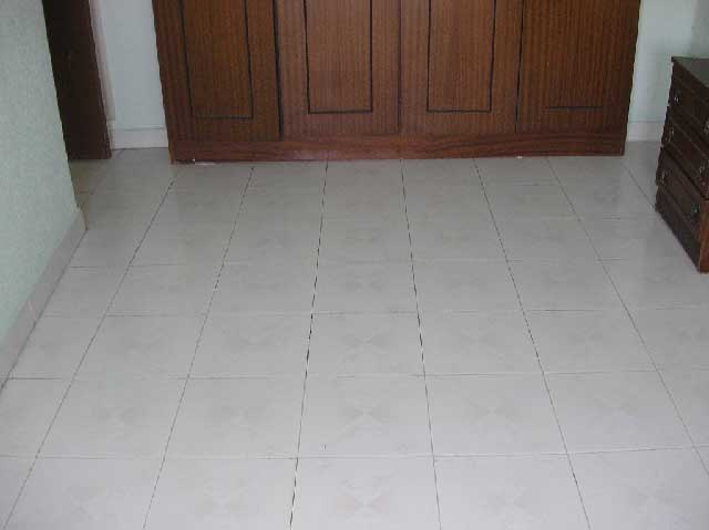 piso en venta calle vinaroz castellon habitacion