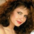 Melini angela List of