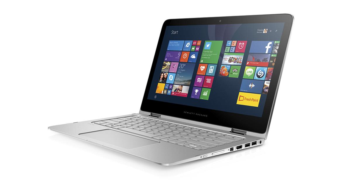 Kebiasaannya Pembeli Akan Menilai Sebelum Membeli Laptop Berdasarkan Jenama Pretasi Rekabentuk Warna Dan Harga Pada Kali Ini Saya Berkongsi