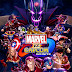Marvel Vs. Capcom : Infinite - Huit nouveaux combattants et une demo jouable