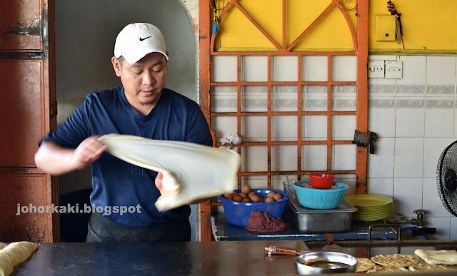 Best-Roti-Prata-Canai-JB-Johor-Bahru