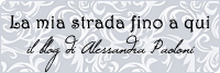 http://paolonialessandra.blogspot.it/2013/11/genesis-publishing-e-la-storia-di-una.html