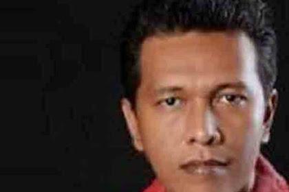 Surat Terbuka Adian Napitupulu Menjawab Titiek Soeharto,  Ancaman Tommy Soeharto, dan Kecaman Prabowo Kepada Jurnalis